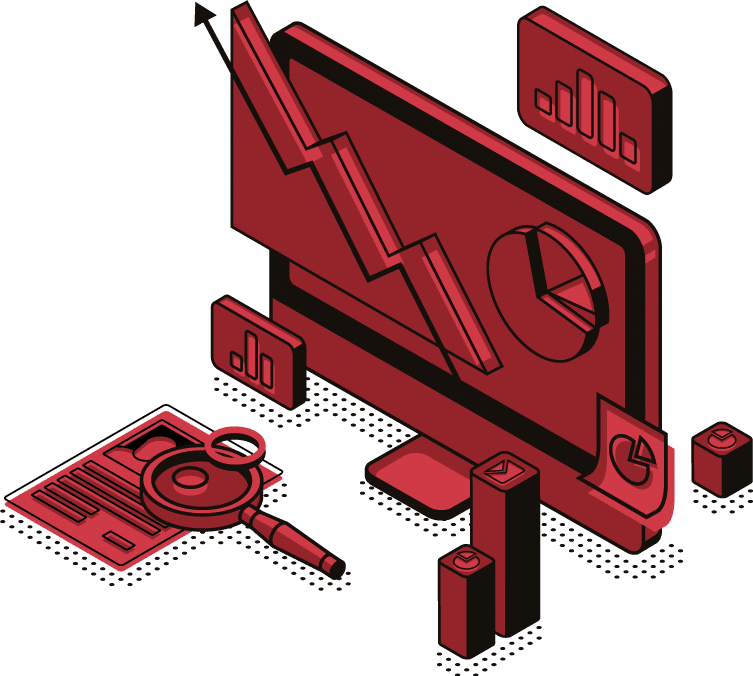 Linkbuilding - SEO Internacional - Medimos resultados