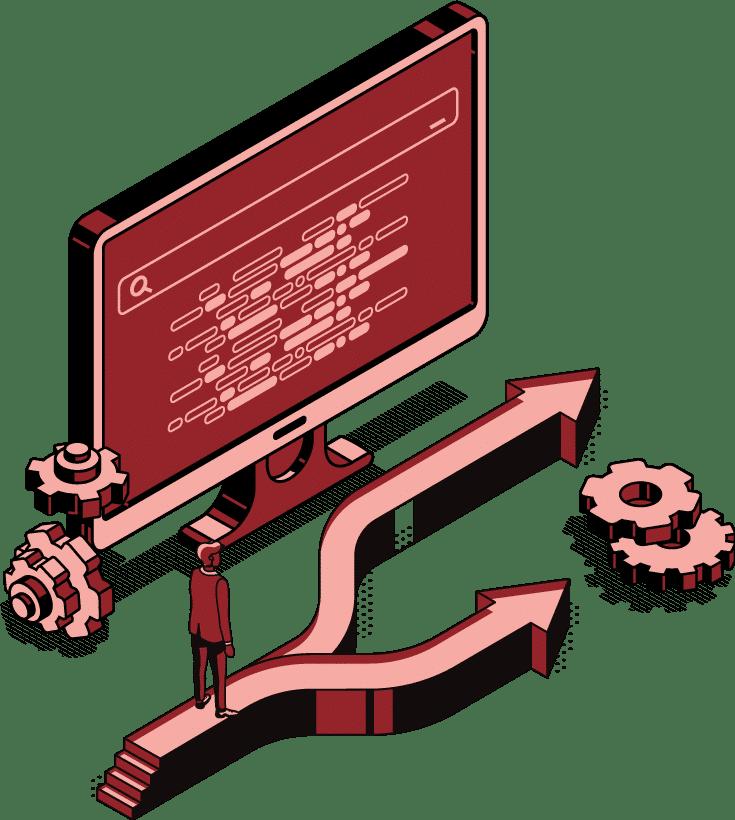 Linkbuilding metodología - Estudio34