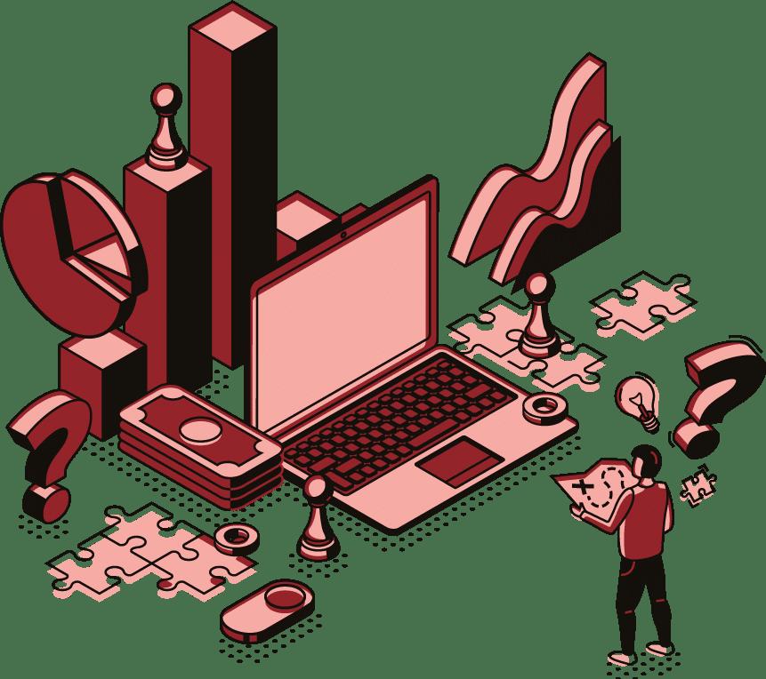 Linkbuilding Estrategia - Estudio34