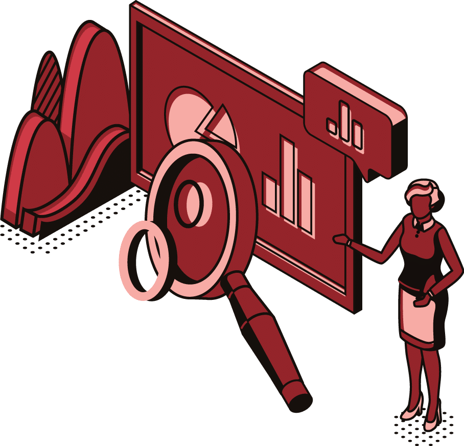 Marketing de contenidos - diseño del contenido - estudio34