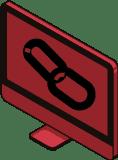 Posicionamiento SEO - Estrategia de enlaces - Link Building - Estudio34