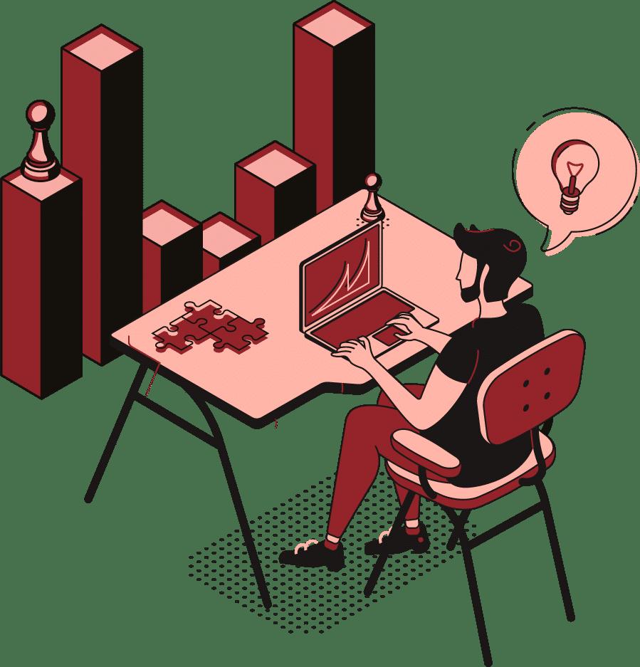SEM Amazon - Creación de la estrategia - estudio34