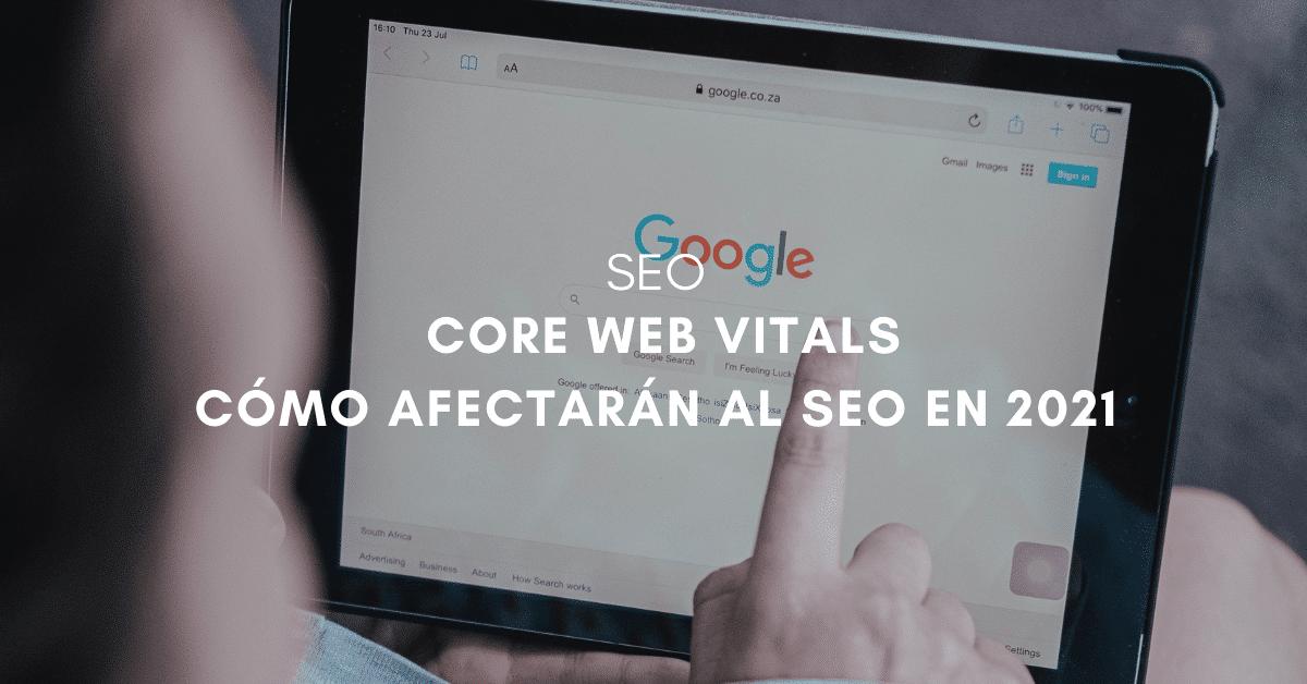 Core-web-vitals-2021-seo