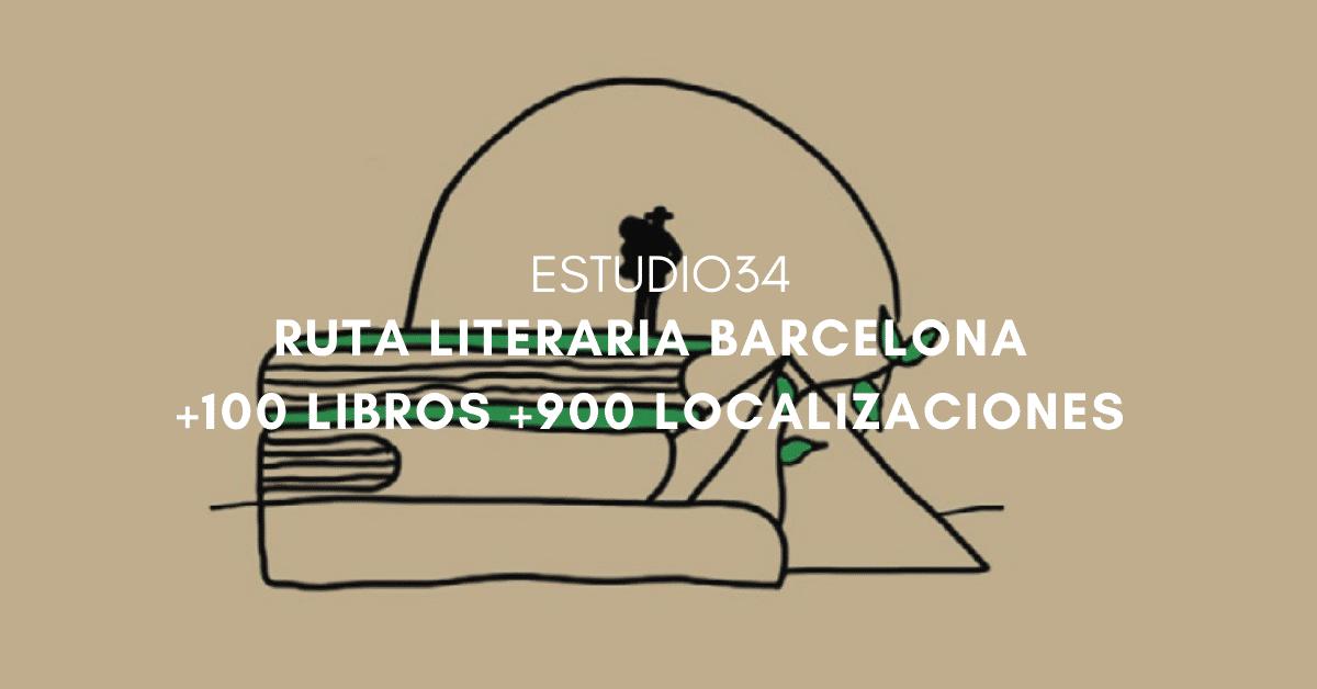 ruta-literaria-barcelona-estudio34