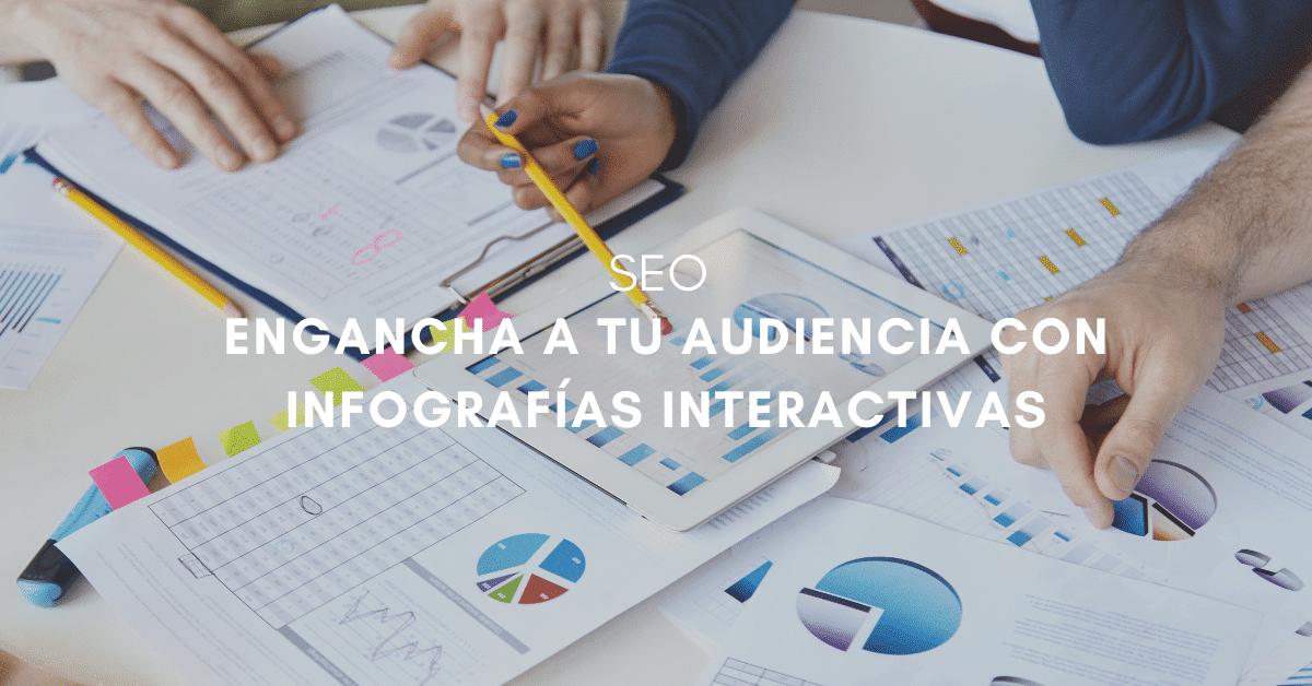 Infografías_interactivas_-_gente_trabajando_en_gráficos_y_tablas