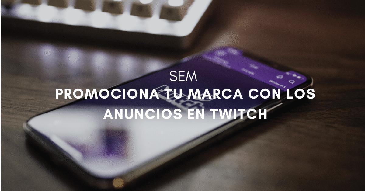 anuncios_en_Twitch