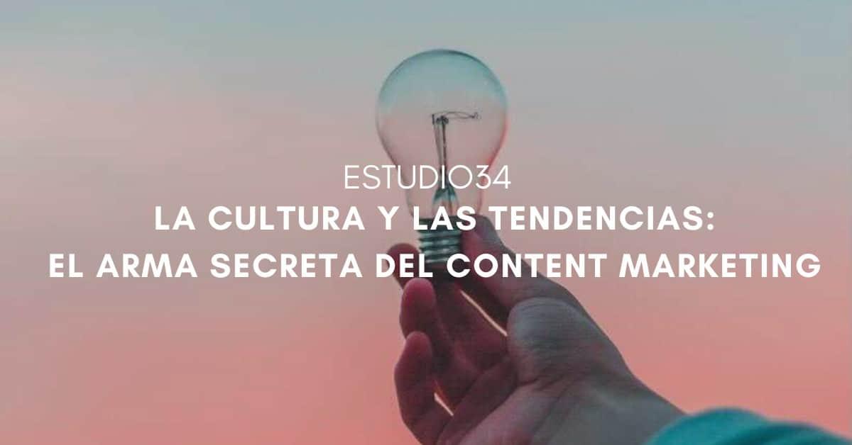 content-marketing-cultura-tendencias